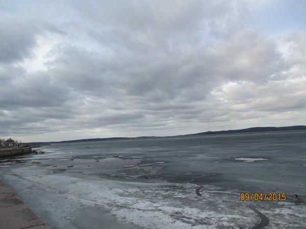 http://content.foto.my.mail.ru/mail/olgadoct/24612/i-24846.jpg