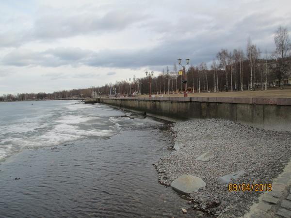 http://content.foto.my.mail.ru/mail/olgadoct/24612/i-24874.jpg