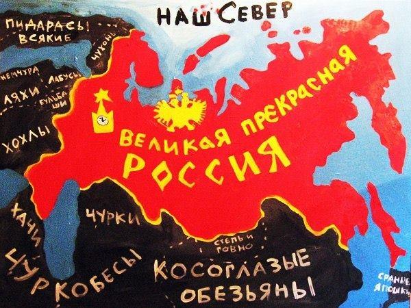 Рада со второй попытки обеспечила беспрепятственную деятельность СМИ во время предвыборной кампании - Цензор.НЕТ 9699