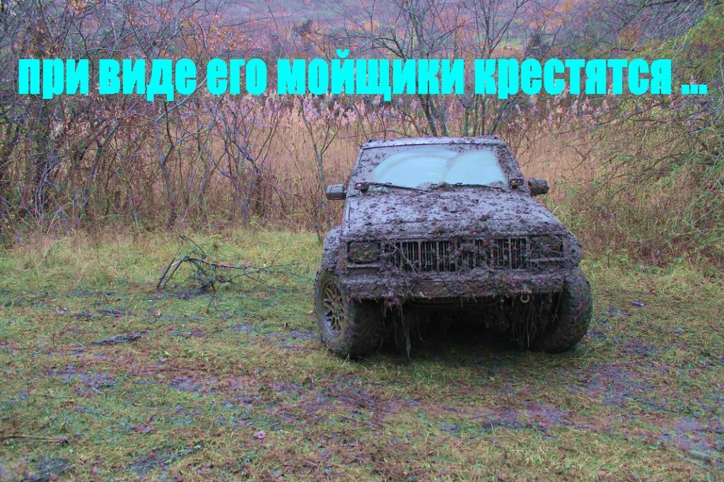 http://content.foto.my.mail.ru/mail/piranya-76/73/h-74.jpg