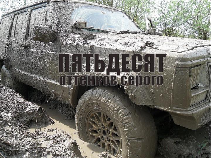 http://content.foto.my.mail.ru/mail/piranya-76/73/h-82.jpg