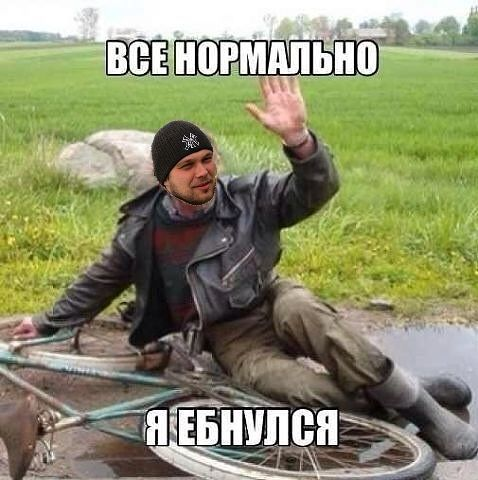 http://content.foto.my.mail.ru/mail/piranya-76/75/h-104.jpg