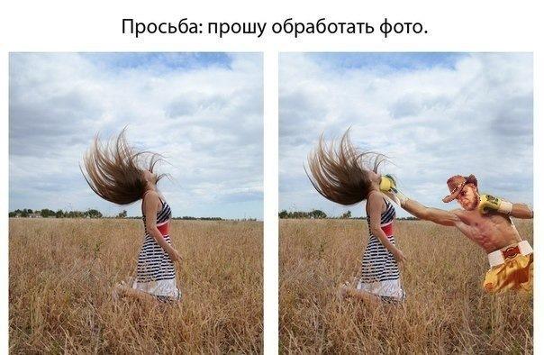 http://content.foto.my.mail.ru/mail/piranya-76/75/h-109.jpg