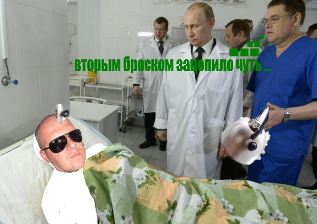 http://content.foto.my.mail.ru/mail/piranya-76/75/h-120.jpg