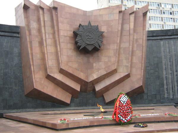 Присвоение городу хабаровску почетного звания российской федерации город воинской славы
