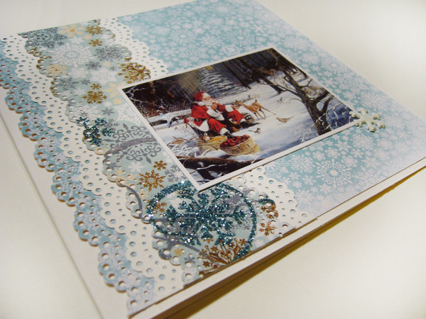 ... год открытки открытки новый год скрап: my.mail.ru/community/handmade.clab/3A3D4F7D39EB3F71.html