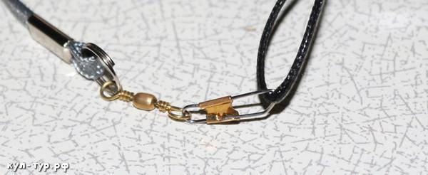 тюниг апгрейт верёвочка для крышки объектива своими руками