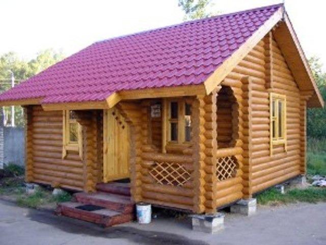 Бригада строителей (проживаем в Родовом) предлагает все виды строительных и отделочных работ
