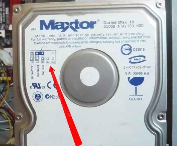 Две системы на разных жестких дисках как сделать мультизагрузку