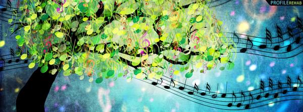 Музыка в мой мир