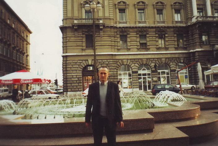 """Фотоархивы Альгимантаса Качюшки-1 """"Шашечные композиторы"""" H-282"""