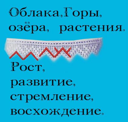 http://content.foto.my.mail.ru/mail/sobolev_shlest/_blogs/i-154.jpg