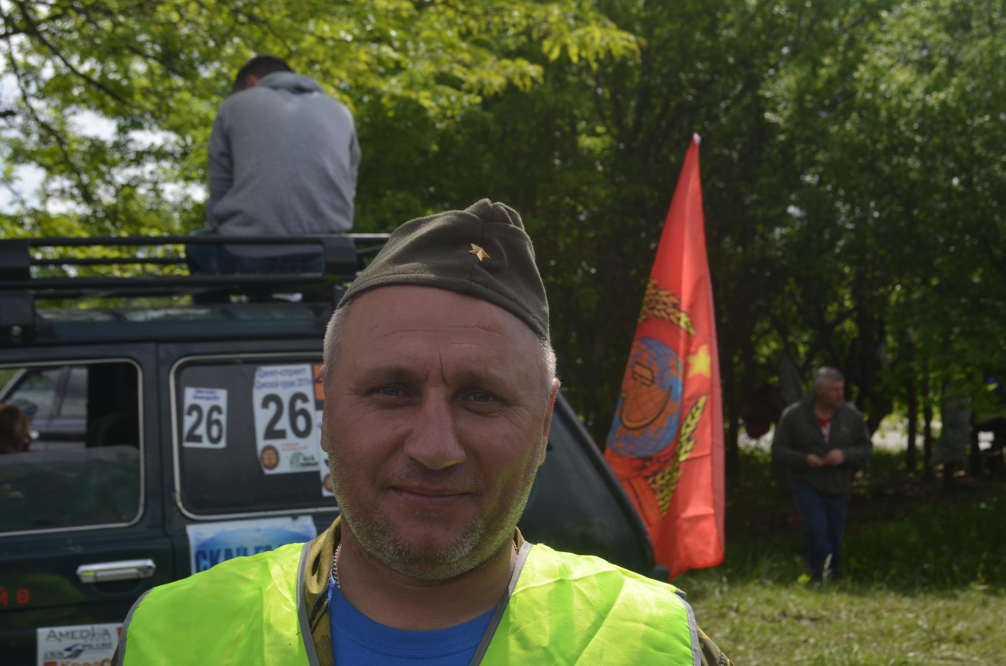 http://content.foto.my.mail.ru/mail/sr.ganin1978/8261/h-8279.jpg