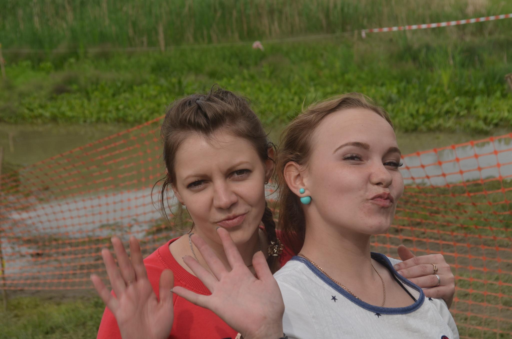 http://content.foto.my.mail.ru/mail/sr.ganin1978/8261/h-8314.jpg