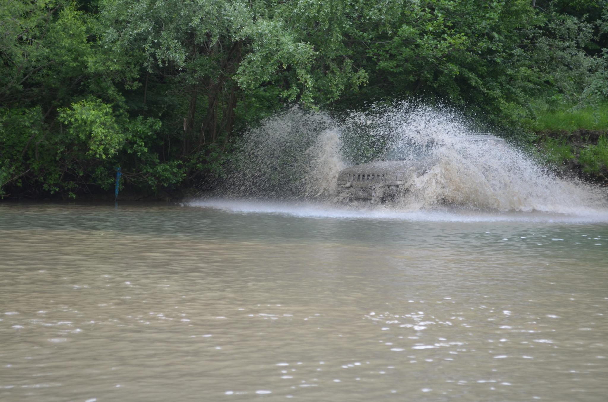 http://content.foto.my.mail.ru/mail/sr.ganin1978/8393/h-8395.jpg