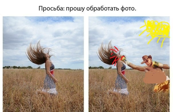 http://content.foto.my.mail.ru/mail/sr.ganin1978/_myphoto/h-7797.jpg