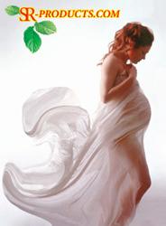 Санрайдер до и после родов