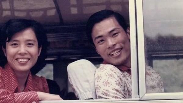 Семья Чен в США: история Санрайдер - Sunrider International