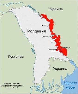 Информационная сводка военных действий в Новороссии - Страница 18 I-61666