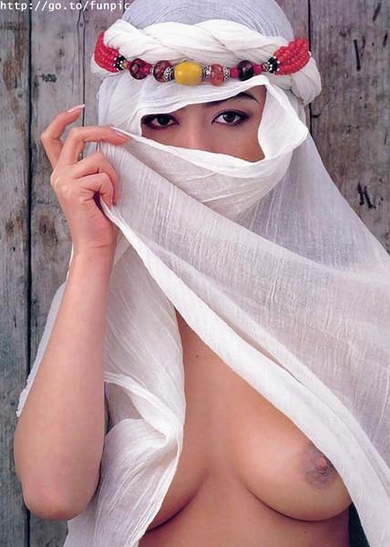 частные порно фото девушек с кавказа