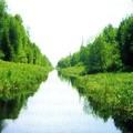 Северо-Екатерининский канал