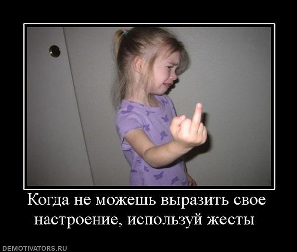 http://content.foto.my.mail.ru/mail/wolkoff77/_answers/i-762.jpg