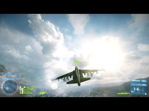 War thunder мясник