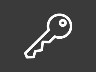 Как день без музыки прожить