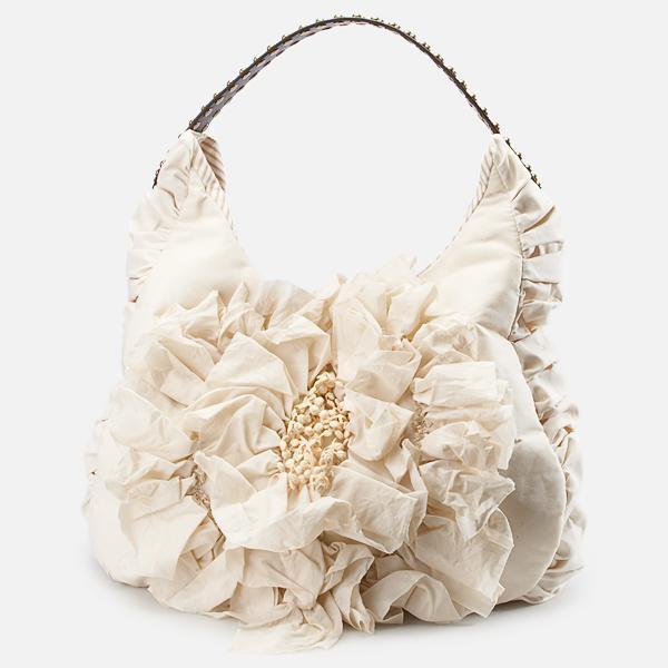 Весенние сумочки (идеи для вдохновения)