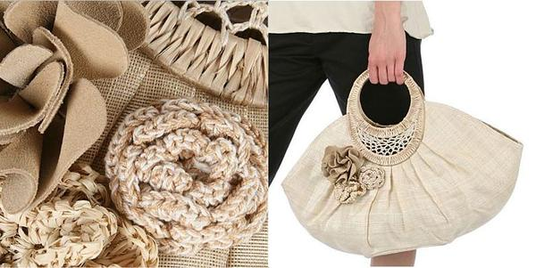 Эллен Карейд Шьем модные сумки (25 моделей сумочек (niola.