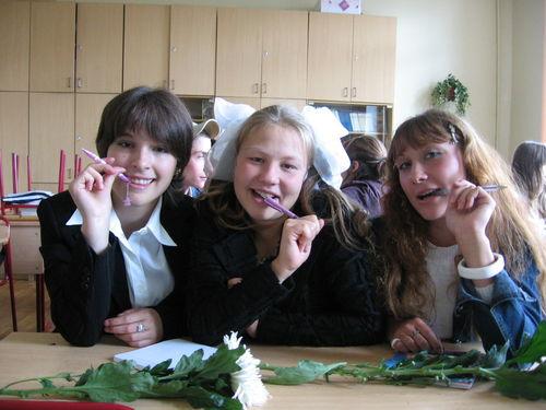 http://foto.mail.ru/bk/blymberg/1/i-90.jpg