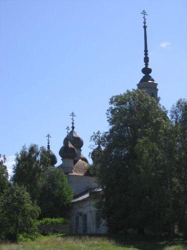 http://foto.mail.ru/bk/blymberg/469/i-475.jpg