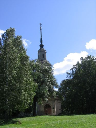 http://foto.mail.ru/bk/blymberg/469/i-476.jpg