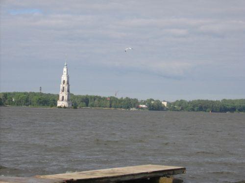 http://foto.mail.ru/bk/blymberg/469/i-479.jpg