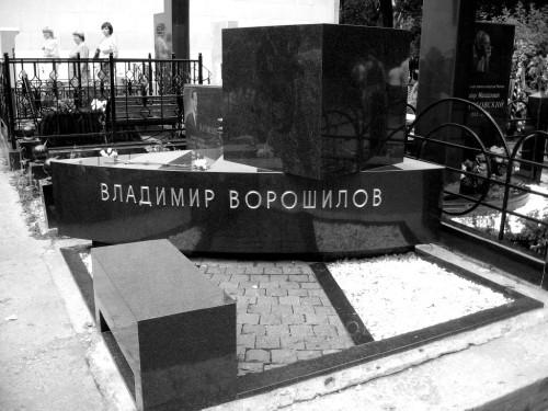 http://foto.mail.ru/bk/blymberg/494/i-504.jpg