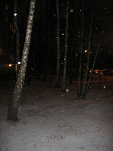 http://foto.mail.ru/bk/blymberg/66/i-67.jpg