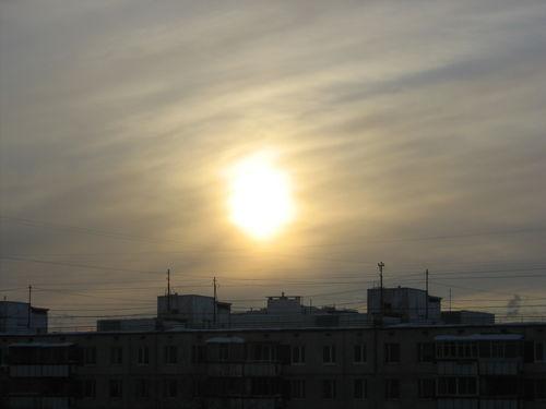 http://foto.mail.ru/bk/blymberg/73/i-112.jpg