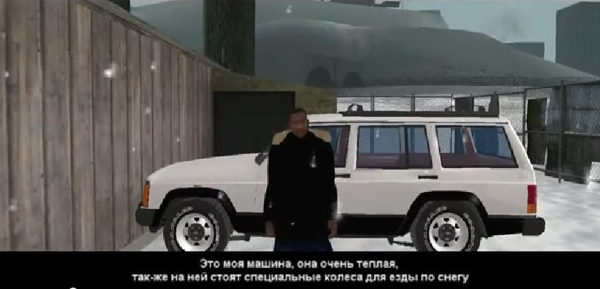 https://content.foto.my.mail.ru/bk/gorbunovboris/224/h-393.jpg