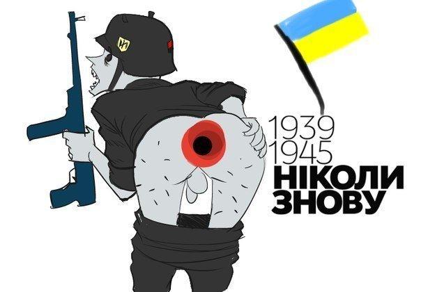 https://content.foto.my.mail.ru/bk/guzja66/189/h-954.jpg