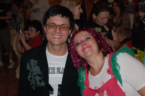 http://foto.mail.ru/bk/n.e.x.t/_blogs/i-357.jpg