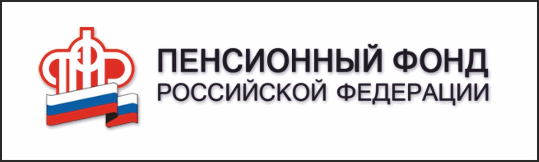 https://content.foto.my.mail.ru/bk/oermolino/oermolino/h-5.jpg