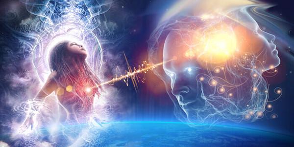 «Замещение», или Воплощение через обмен душами I-110698