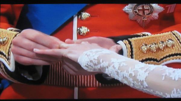 Свадьба XXI века как повод для модернизации устоев Британской монархии