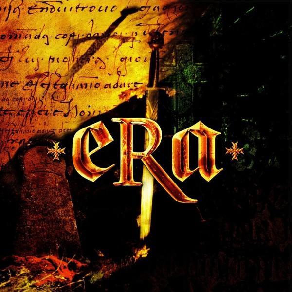 Free Era album The Essential download streaming