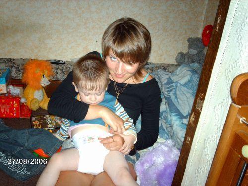 http://foto.mail.ru/bk/voenkniga/-/i-245.jpg