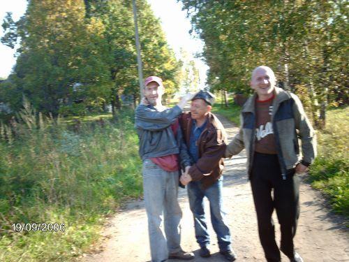 http://foto.mail.ru/bk/voenkniga/-/i-278.jpg