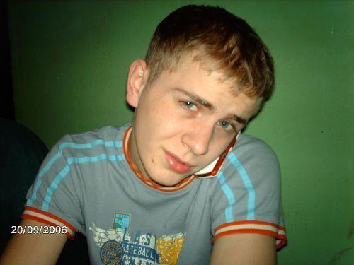 http://foto.mail.ru/bk/voenkniga/-/i-288.jpg