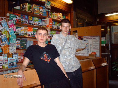 http://foto.mail.ru/bk/voenkniga/-/i-44.jpg