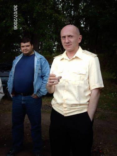 http://foto.mail.ru/bk/voenkniga/-/i-90.jpg?32356
