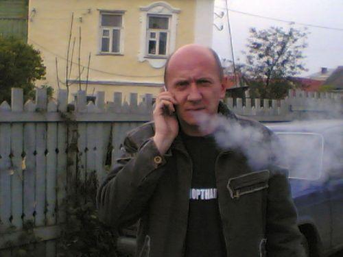 http://foto.mail.ru/bk/voenkniga/347/i-355.jpg